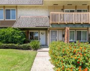16072     Mount Lister Court, Fountain Valley image