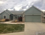 1008 Basin Ct, Windsor image