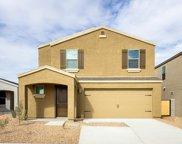 5972 S Rowan, Tucson image