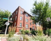 3007 North Clifton Avenue Unit 102, Chicago image