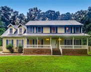 106 Berrycheck Hill, Peachtree City image