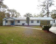 1703 FOSTER LN, Green Cove Springs image