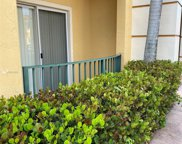 7270 Nw 114th Ave Unit #104-9, Doral image