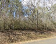Mingo Way,  Lot 27, Loudon image