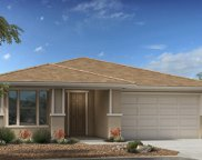 4629 W Pelotazo Way, San Tan Valley image