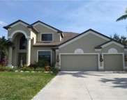 227 NW 38th PL, Cape Coral image