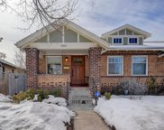 3180 W Clyde Place, Denver image