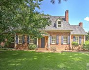 295 Milledge Heights, Athens image