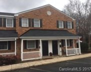 1348 Green Oaks Unit #B, Charlotte image