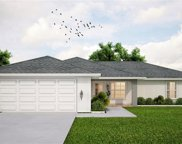 6042 Langdon AVE, Fort Myers image