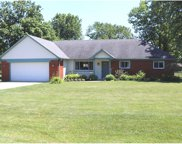 7913 County Road 200n, Avon image