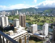 201 Ohua Avenue Unit 3005, Honolulu image