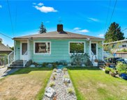 6039 5th Ave  NW, Seattle image