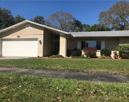 11645 Marla Lane, Seminole image