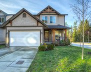 10793 Erskine Street, Maple Ridge image