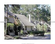 15 Carnoustie Road Unit #19, Hilton Head Island image