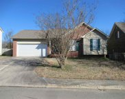 408 Barberry Drive, Cleveland image
