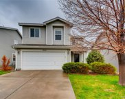9684 Marmot Ridge Circle, Littleton image