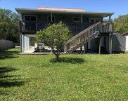 2197 HIDDEN WATERS DR W, Green Cove Springs image
