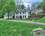 5302 Turkey Foot  Road, Zionsville image