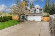 7112 162nd St Ct E, Puyallup image