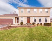 5594 Tylersville  Road, West Chester image