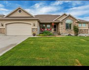 478 E Manchester, Stansbury Park image