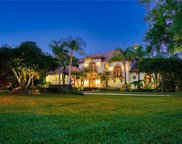 2073 Roberts Point Drive, Windermere image