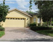 765 Largo Pass, Poinciana image
