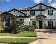 11684 Hampstead Street, Windermere image
