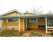 31864 DEBERRY  RD, Creswell image