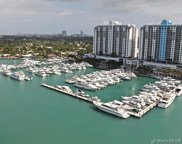 1800 Sunset Harbour Dr Unit #1412, Miami Beach image
