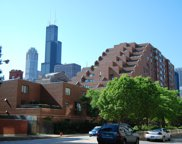 801 South Plymouth Court Unit 802, Chicago image