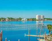 6422 W HIGHWAY 98 Unit 1601, Panama City Beach image