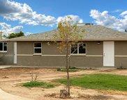 6417 W Columbus Avenue, Phoenix image