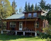 23086 Long Lake Drive, Bagley image