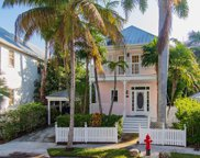 277 Golf Club, Key West image