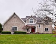 8339 Misty  Drive, Indianapolis image