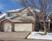 373 Rose Finch Circle, Highlands Ranch image