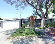 3351 Snively Ave, Santa Clara image