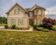 8176 McClanahan Drive, Browns Summit image