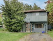 2230 Calvin  Ave, Sidney image
