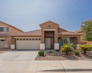 4110 S 103rd Lane, Tolleson image