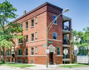 2206 West School Street Unit 3E, Chicago image