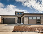 11200 Sweet Cicely Lane, Parker image