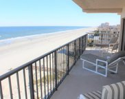 1901 1ST ST North Unit 906, Jacksonville Beach image