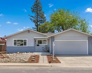 510  Placer Drive, Woodland image