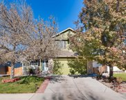 11475 River Run Circle, Commerce City image