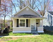508 Inverness Ave, Louisville image