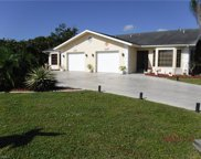 4836/4838 Marine DR, Cape Coral image